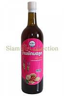 Травяная настойка для лечения воспалений у женщин и нормализации менструального цикла. Herbal Liquor Curcuma X