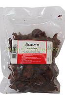 Гарциния плоды вяленные - для снижения веса. Garcinia Cambogia