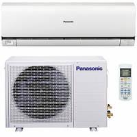 Кондиционер Panasonic CS-W7NKD/CU-W7NKD