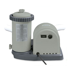 Фильтр-насос Intex 28634, 9463 л/ч