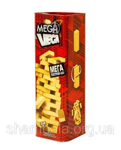 "Настольная игра Danko Toys ""Mega Vega"" (072166)"