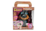 "Мягкая игрушка Rescue Runts ""Shepherd Plush Dog"" (067247)"