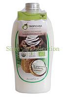 Кокосовое масло Tropicana (Тропикана) 1000мл