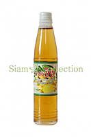 Имбирное масло. Ginger oil.