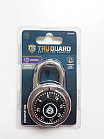 Кодовый замок Tru-Guard, фото 1