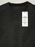 Трикотажная мужская футболка, фото 7