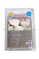 Скраб-маска для лица Тайская белая грязь (для проблемной и жирной кожи) от ISME