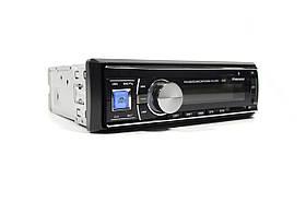 Автомагнітола Pioneer 8500 1DIN USB RGB (1 дін магнітола Піонер)