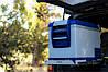 Компактный автомобильный холодильник ARB 47 литров (с функцией заморозки), фото 2
