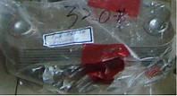 Масляный радиатор (теплообленник) 61500010334