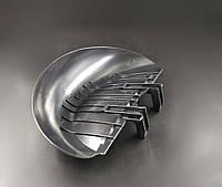 Крыло для Ninebot mini / PRO черное