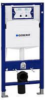 Монтажный элемент (инсталляция) Geberit Duofix UP320 арт. 111.300.00.5