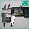 Аэратор для крана A4E16,5 - 4л/мин, фото 4