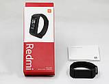 Оригінальний фітнес браслет Xiaomi Redmi band, фото 9