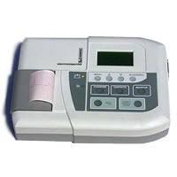 Электрокардиограф одно-трёхканальный миниатюрный ЭК 3Т -01-Р-Д