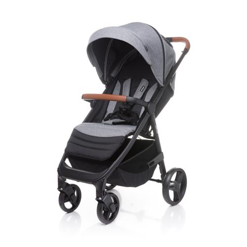 Детская коляска 4Baby Stinger 2020