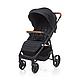 Детская коляска 4Baby Stinger 2020, фото 4