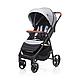 Детская коляска 4Baby Stinger 2020, фото 3