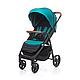 Детская коляска 4Baby Stinger 2020, фото 2