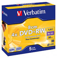 Диски CD / DVD / MD