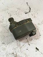 Моторчик корректора фар Volkswagen Golf 2 321941295