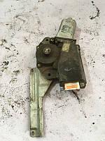 Моторчик привода люка Lexus LS 430 471723-10040