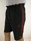 Мужские шорты maraton, фото 4