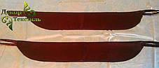 Подхваты для штор - тканевые (Атласные) (2шт), фото 2