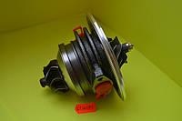 Картридж (сердцевина) турбокомпрессора GT 1549 S (720244-5004S /2S 720244-0001 /2)