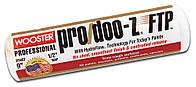 Валик малярный Wooster PRO/DOO-Z FTP ворс  1/2 (1.27 см)