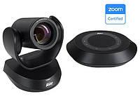 Aver VC520 Pro - новая камера и спикерфон для видеоконференций и трансляции через компьютер