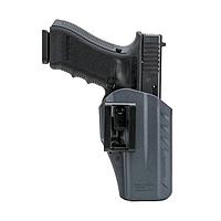 Оригинал Внутрипоясная кобура Blackhawk Glock A.R.C. INSIDE-THE-WAISTBAND HOLSTER 417500UG