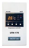 Терморегулятор UTH-170, фото 1