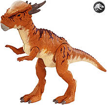 Динозавр Стигимолох Мир Юрского периода Jurassic World