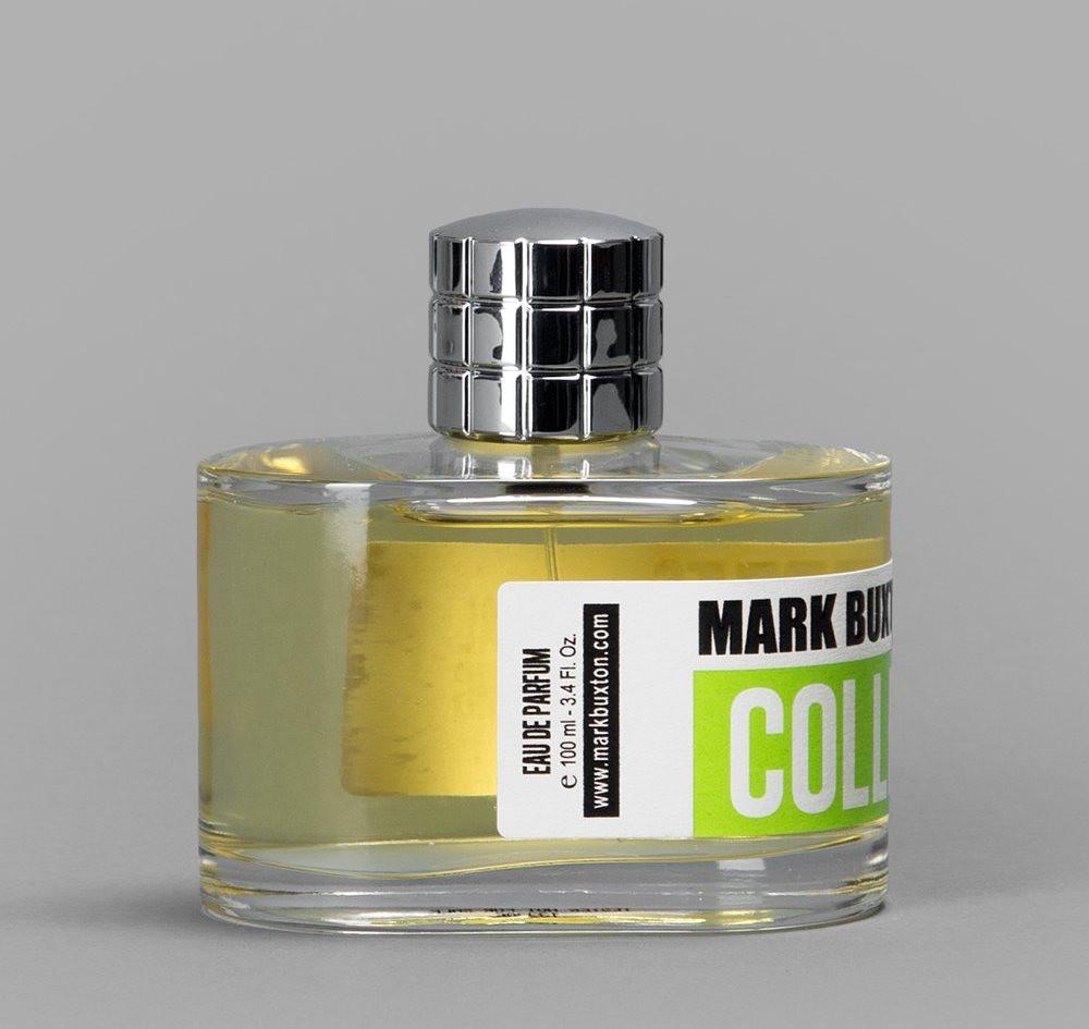 нишевый парфюм Mark Buxton Sexual Healing цена 1 775 грн купить в