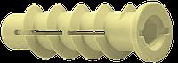 Дюбель для пенобетона DGB 10 x 50 мм (100 шт.)