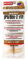 Малярный  мини валик Wooster PRO/DOO-Z FTP ворс  3/8 (0.95 см)