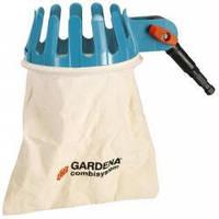 Плодосъемник Gardena Combisystem (03110-20)