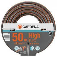 "Шланг Gardena HighFlex 13 мм (1/2""), 50 м (18069-20)"
