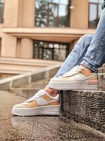 Женские кроссовки Nike Air ForceShadov\Жіночі кросівки Найк Аір Форс Шадов\Найк Аир Форс