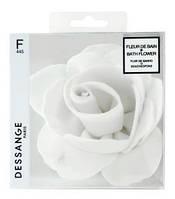 Цветок для массажа 956445