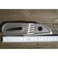 Наковаленка для сучкореза Gardena Comfort 760 A (00643-00.600.02)