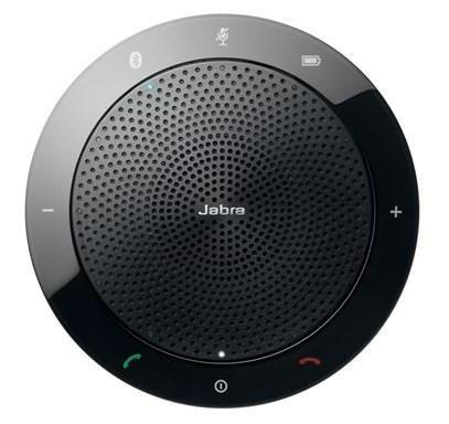 Беспроводной Bluetooth спикерфон Jabra SPEAK 510 UC