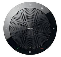 Беспроводной Bluetooth спикерфон Jabra SPEAK 510 UC, фото 1
