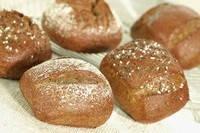 Покращувачі кондитерських і хлібобулочних виробів