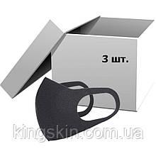 3 маски за 111 грн