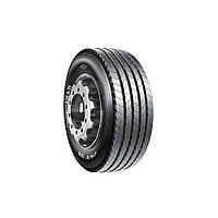 Шина 215/75R17.5 Cooper Chengshan AT78/CST78 , 16 нс