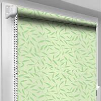 Рулонная штора DecoSharm В714 - 30,0 x 170 см Лучшее качество