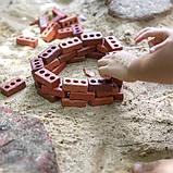 Игровой набор Guidecraft Кирпичики 60 шт. (G6776), фото 4