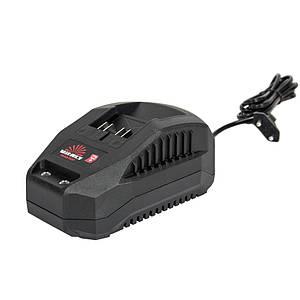 Зарядний пристрій для акумуляторів Vitals Master LSL 1824P